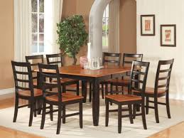 living room impressive kitchen chairs stylish cheap dining set of