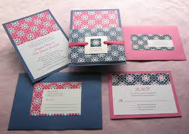 asian wedding invitations re post natalie s modern and bold asian wedding invitations