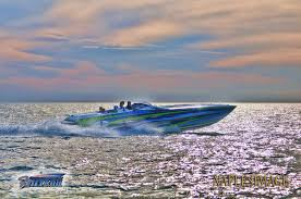 50 favorites of 2012 photos page 10 offshoreonly com