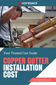 Gutter Installation Estimate by 29 Best Gutter Cover Solutions And Price Options Images On