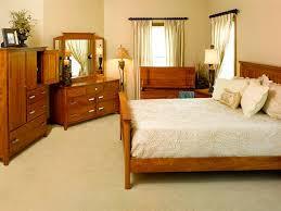 brandywine furniture quality amish hand made furniture