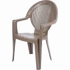 chaise plastique pas cher chaises plastique pas cher inspirant inspirant chaise de jardin pas