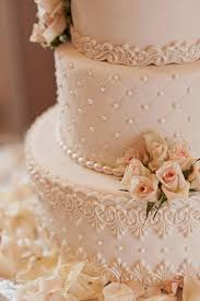 cakes for weddings best wedding cakes of 2014 the magazine