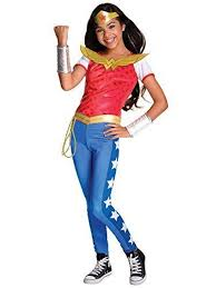 Girls Halloween Costumes Kids 25 Superhero Costumes Kids Ideas Easy