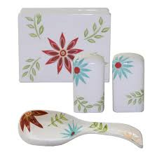 Corelle Clearance Corelle U0027happy Days U0027 Completer Set Free Shipping On Orders Over
