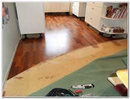 darlington oak laminate flooring meze
