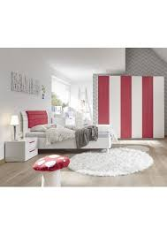 chambre adulte complete chambre adulte complète design coloris blanc et