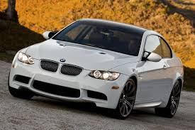luxury bmw m3 used 2013 bmw m3 coupe pricing for sale edmunds