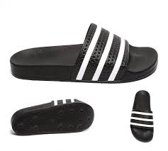 mens sandals big discount with high quality mens sandals shoes