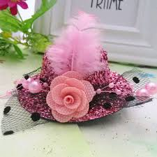 compare prices on christmas hair clips online shopping buy low
