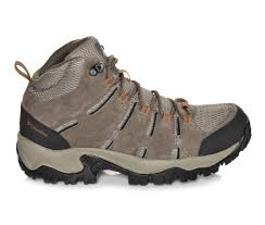 men u0027s columbia lakeview mid hiking boots