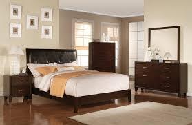 bed frames wallpaper high resolution biggest bed size eastern