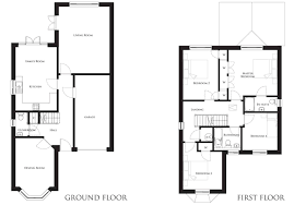architecture floor plan symbols the images collection of designs design drawing floor furniture