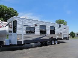 22 perfect camper trailer models agssam com
