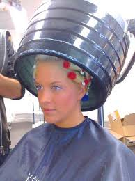 sissy boys hair dryers 110 best perms images on pinterest perms beauty salons and hair