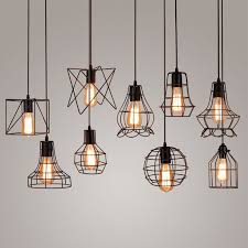 Vintage Industrial Light Fixtures 329 Best Industrial Style Lighting Images On Pinterest Bricolage