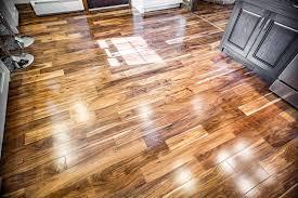 Bellawood Laminate Flooring Kitchen Renovation Project In Glen Rock Pa All Renovation U0026 Design