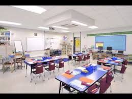 classroom layout for elementary design classroom layout bench elementary concept youtube