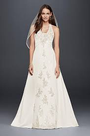 Wedding Dress On Sale Download Wedding Dresses On Sale Wedding Corners