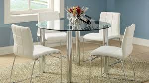 Kitchen Furniture Perth Dining Unique Round Dining Table Furniture Unique Round Glass