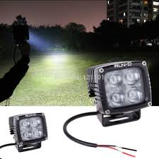 Cheap Led Offroad Light Bars by 40w Cree Led Work Light Bar Lamp For Motorcycle Tractor Boat Off