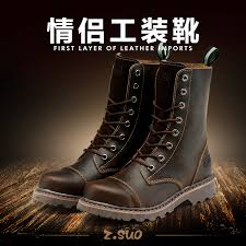 womens boots in size 11 wide cheap womens boots size 11 wide shoe models 2017 photo