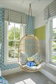 chair swings bedroom the perfect hammock chair for ella s room ella s room