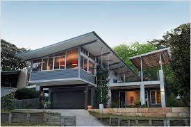 carport mit balkon carport mit balkon preis zuhause verbesserung ideen