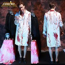 costume men halloween online get cheap halloween doctor costume men aliexpress com