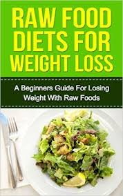 the raw food detox diet by natalia rose google search luxury