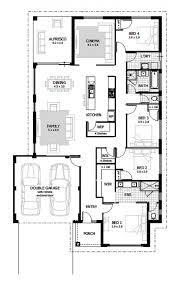 large family floor plans multi family large house floor plans colored layout homescorner