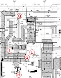 air handling unit plantroom u2013 quickdraw mechanical services