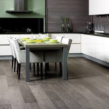 Laminate Floor Scotia Beading Quick Step Largo Lpu1286 Grey Vintage Oak Laminate Flooring
