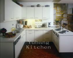 how to paint kitchen cabinets high gloss white china high gloss white kitchen baked paint kitchen