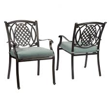 furniture excellent retro metal dining chairs pictures furniture
