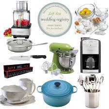 top bridal registries belks wedding registry mini bridal