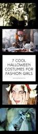 designer halloween costumes 9 best halloween costumes images on pinterest halloween costumes