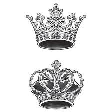 best 25 king and queen crowns ideas on pinterest king queen