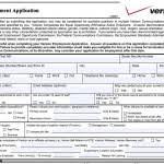download verizon wireless zone job applications fillable pdf