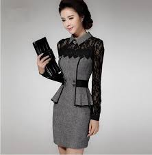 best 25 office dresses for ladies ideas on pinterest dress