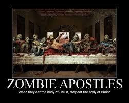 Last Supper Meme - 41 best last supper images on pinterest last supper dinners and