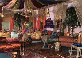 middle eastern home decor u2014 home design and decor moroccan home