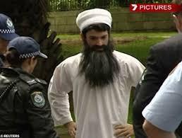 funniest costumes top 30 funniest costumes to get arrested in toxin