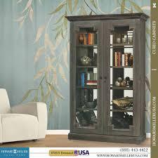 Curio Cabinet Furniture Curio Cabinet Contemporary Curio Cabinets Furniture