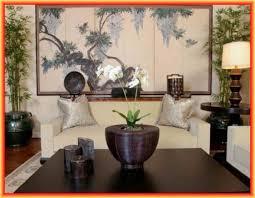 feng shui aquarium in living room decorating idea inexpensive