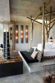Inspired Home Interiors Nature Inspired Home Decor