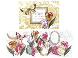Anna Griffin Card Making - 303 best anna griffin cards images on pinterest anna griffin