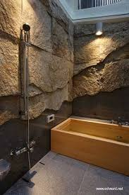 japanese bathroom ideas 59 best bathroom images on room architecture and