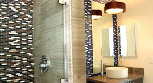 shower small bathroom design ideas with shower awesome walk in