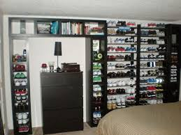 100 ikea shoe rack 10 best front hall organization images